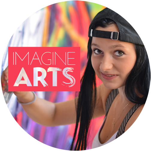 imagineARTS