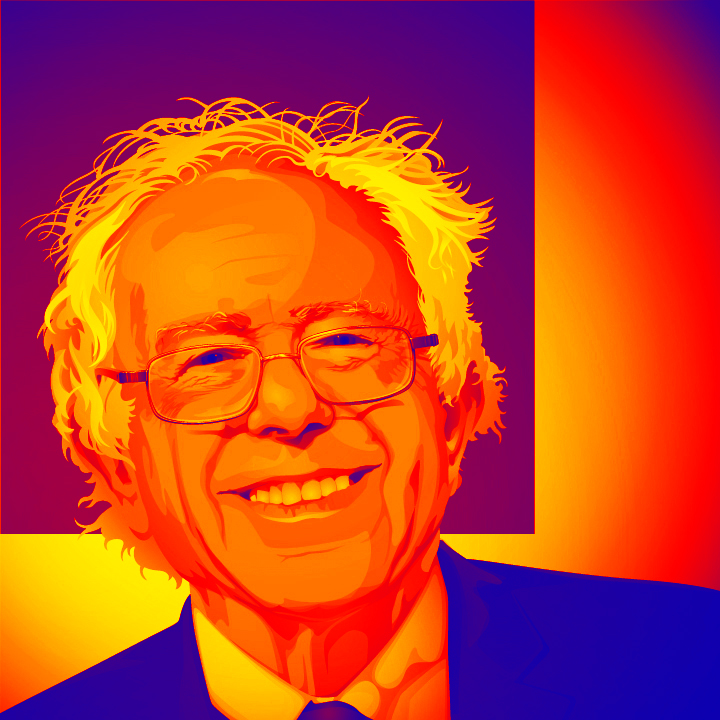 Bernie2001