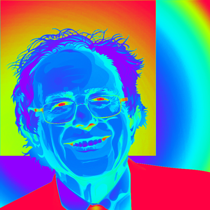 Bernie2002