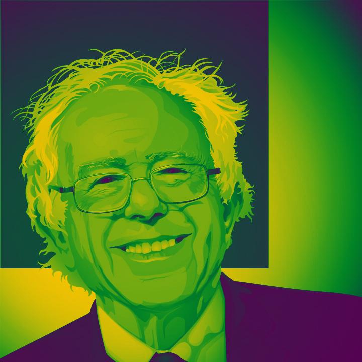 Bernie2003