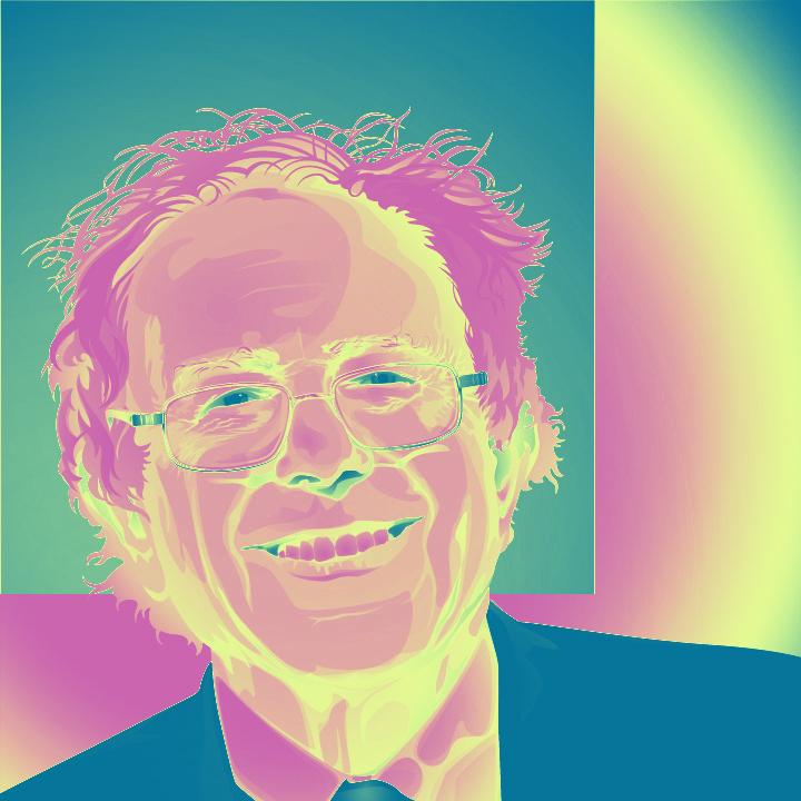 Bernie2004